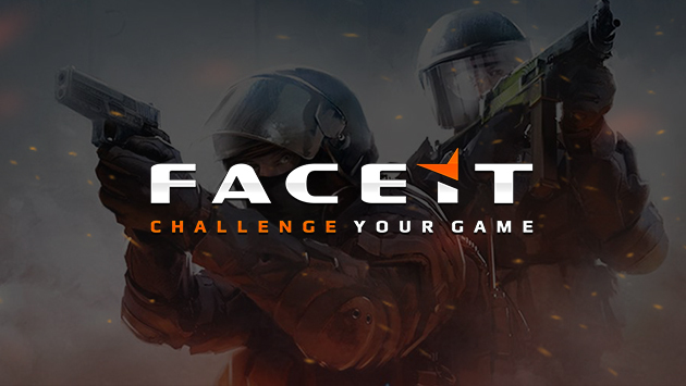 Partners - FACEIT Global Summit