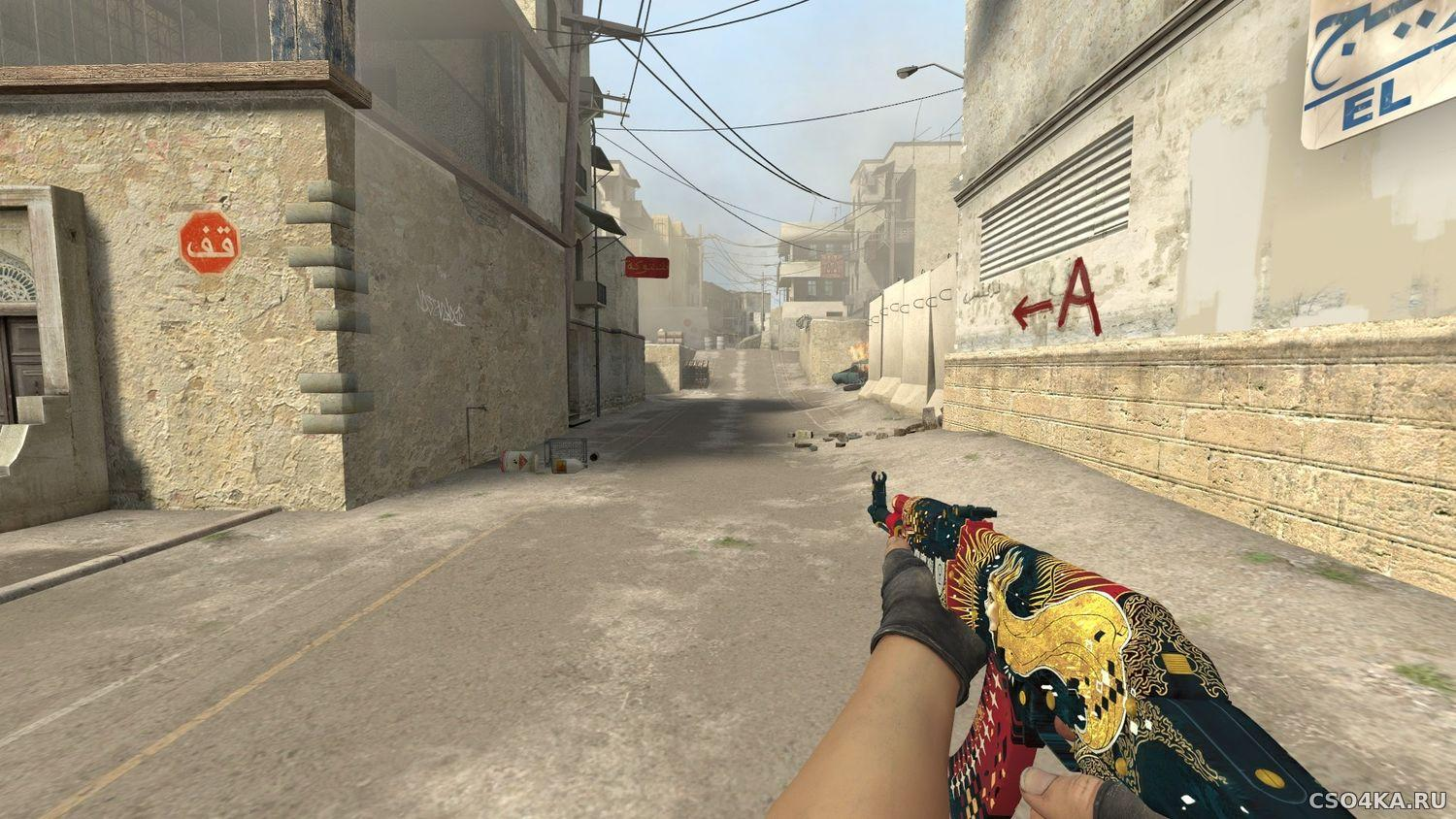 The Most Expensive Cs Go Skins Guns Knives And Stickers
