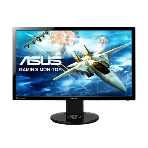 ASUS VG248QE Gaming Monitor for CS:GO