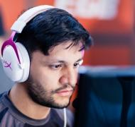 fer pro CS:GO player photo