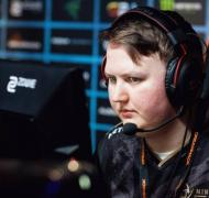 pyth pro CS:GO player photo