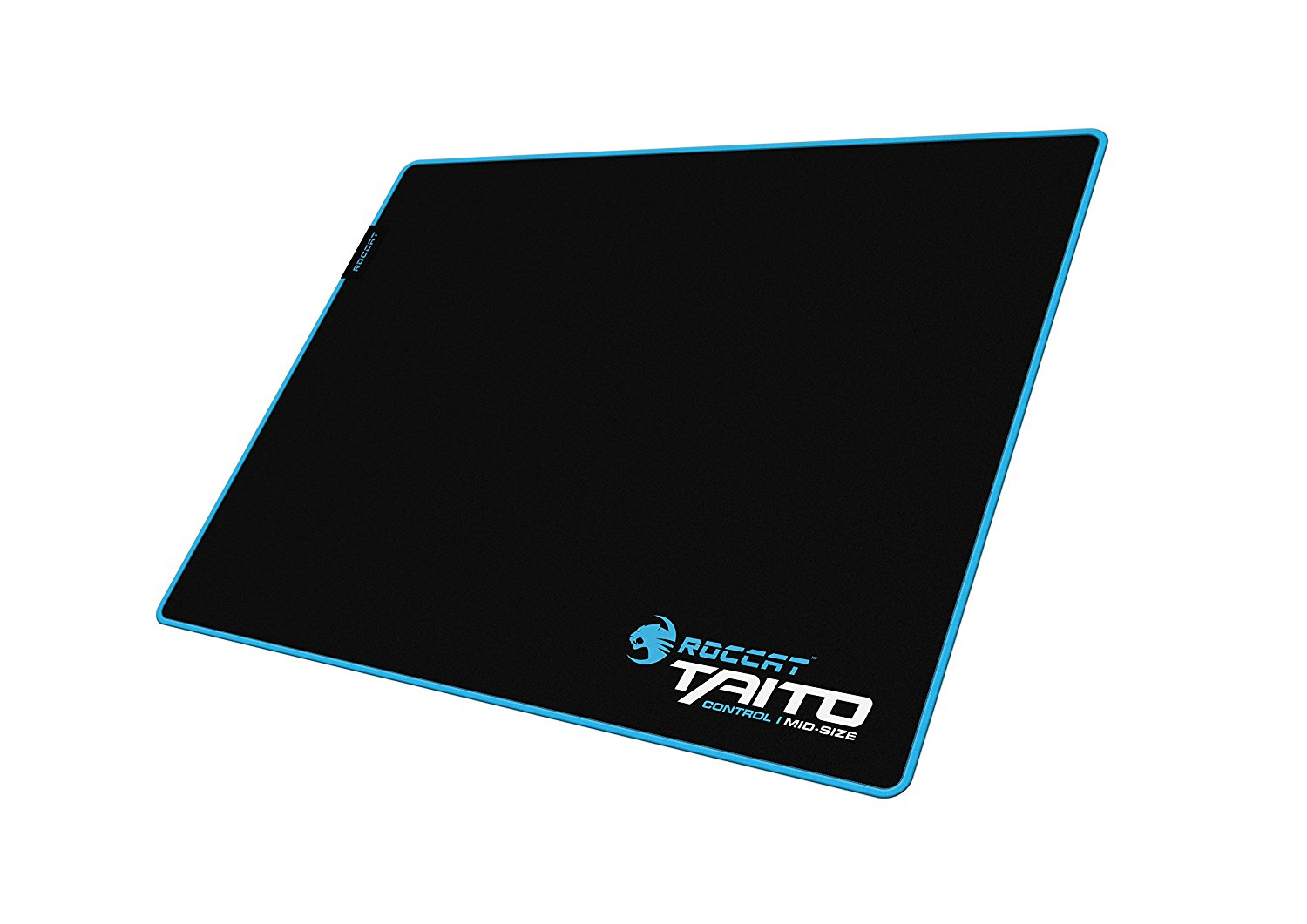 Best Gaming Mouse Pad For Csgo See Choice Of Pro Players E Blue Value Pack