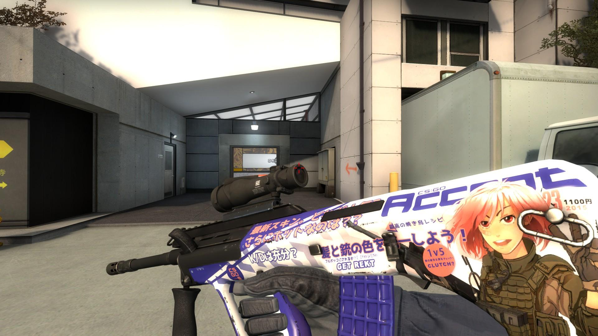 Counter Strike Source Counter Strike Global Offensive Roblox Counter Strike 1 6 Png Clipart Computer Servers Counter In 2020 Counter Strike Counter Strike Source The Most Expensive Cs Go Skins Guns Knives And Stickers