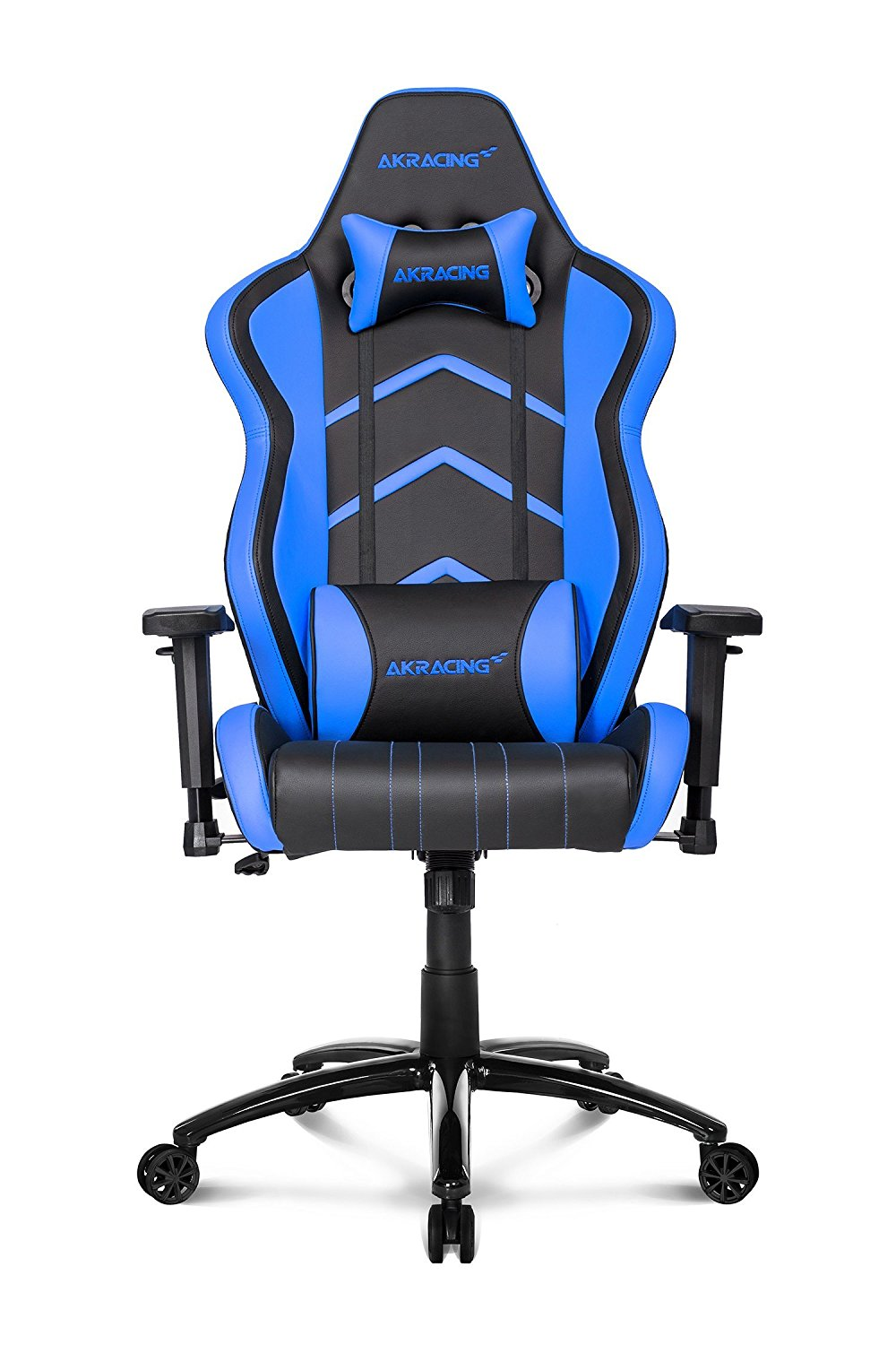best gaming chair for CS:GO