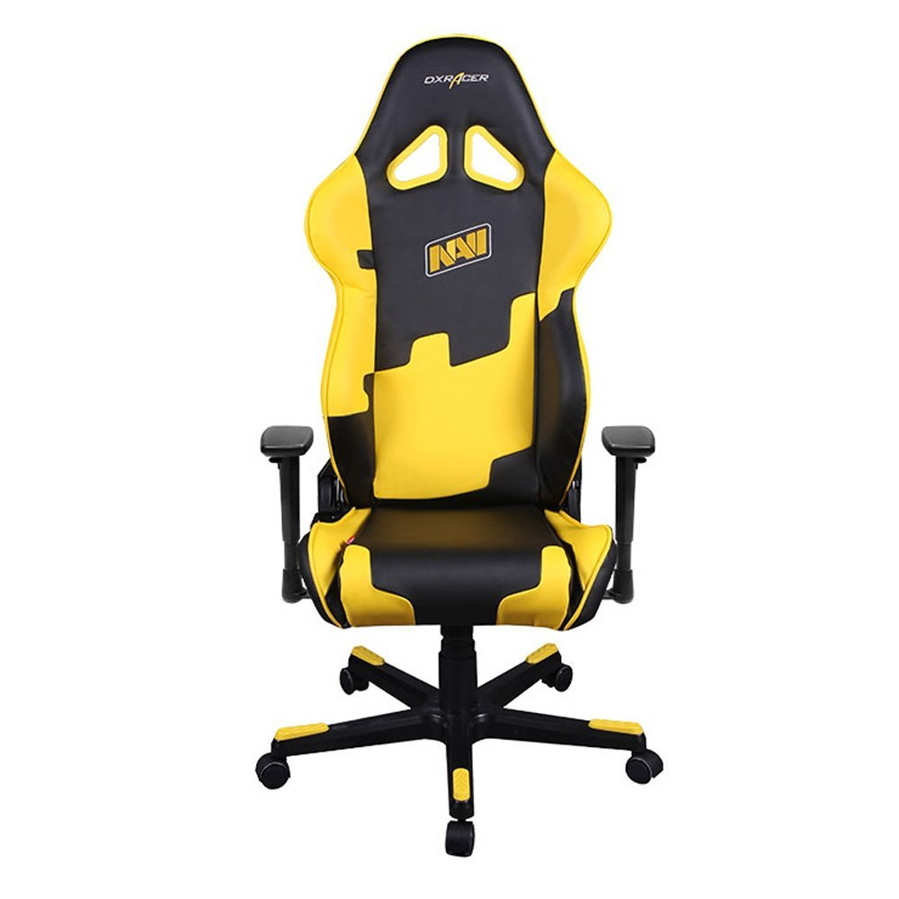 gaming chair for CS:GO