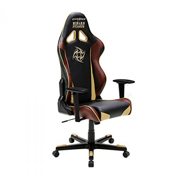 NIP Gaming Chair