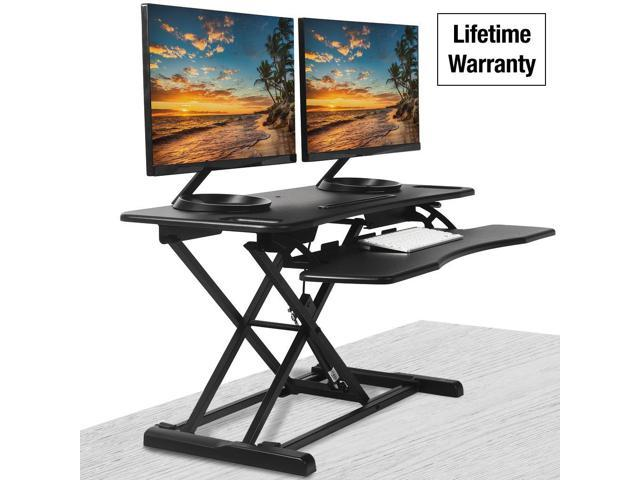 gaming desk cheap