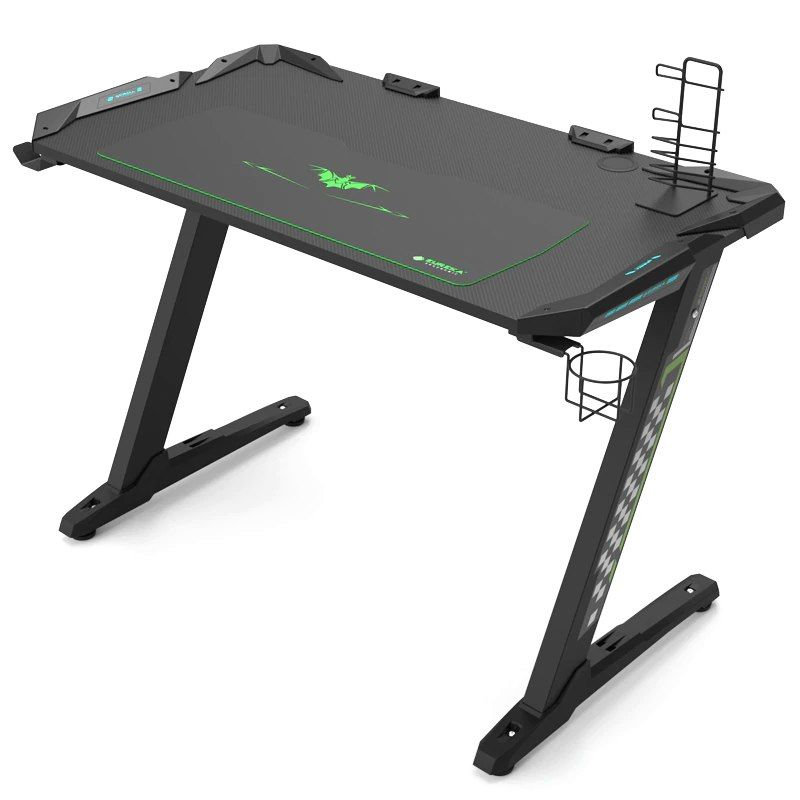 table for gaming pc