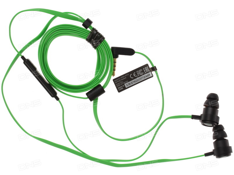 Best gaming earbuds with a microphone