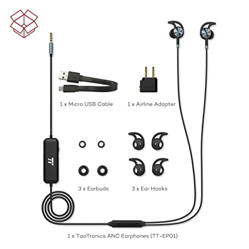 Best mid-range gaming earbuds