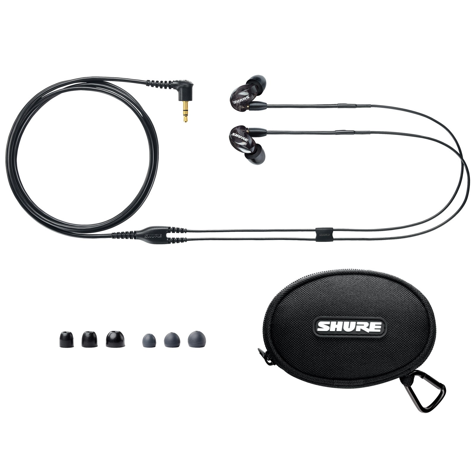 Most durable gaming earbuds