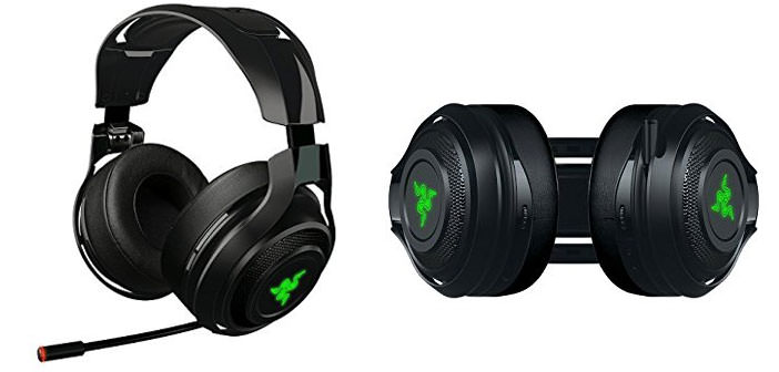 top CS:GO headsets
