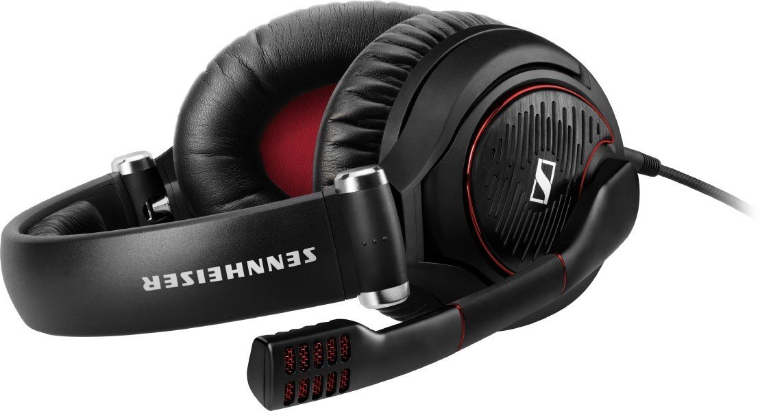 Best Gaming Headsets For Cs Go In 2020 Headphones Approved By Pro Players