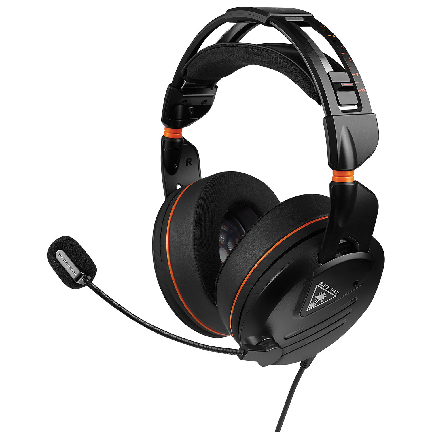 Best gaming headsets for CS:GO in 2019 - Headphones Approved by Pro