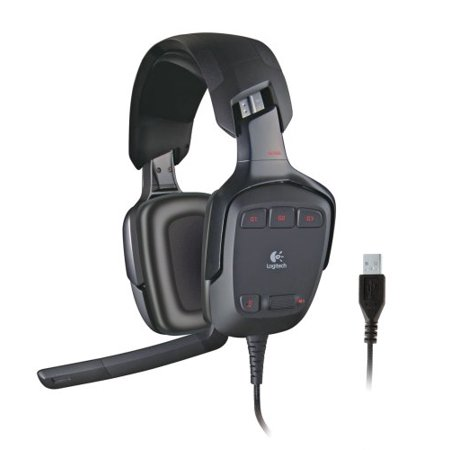 Best gaming headsets for CS:GO in 2019 - Headphones Approved
