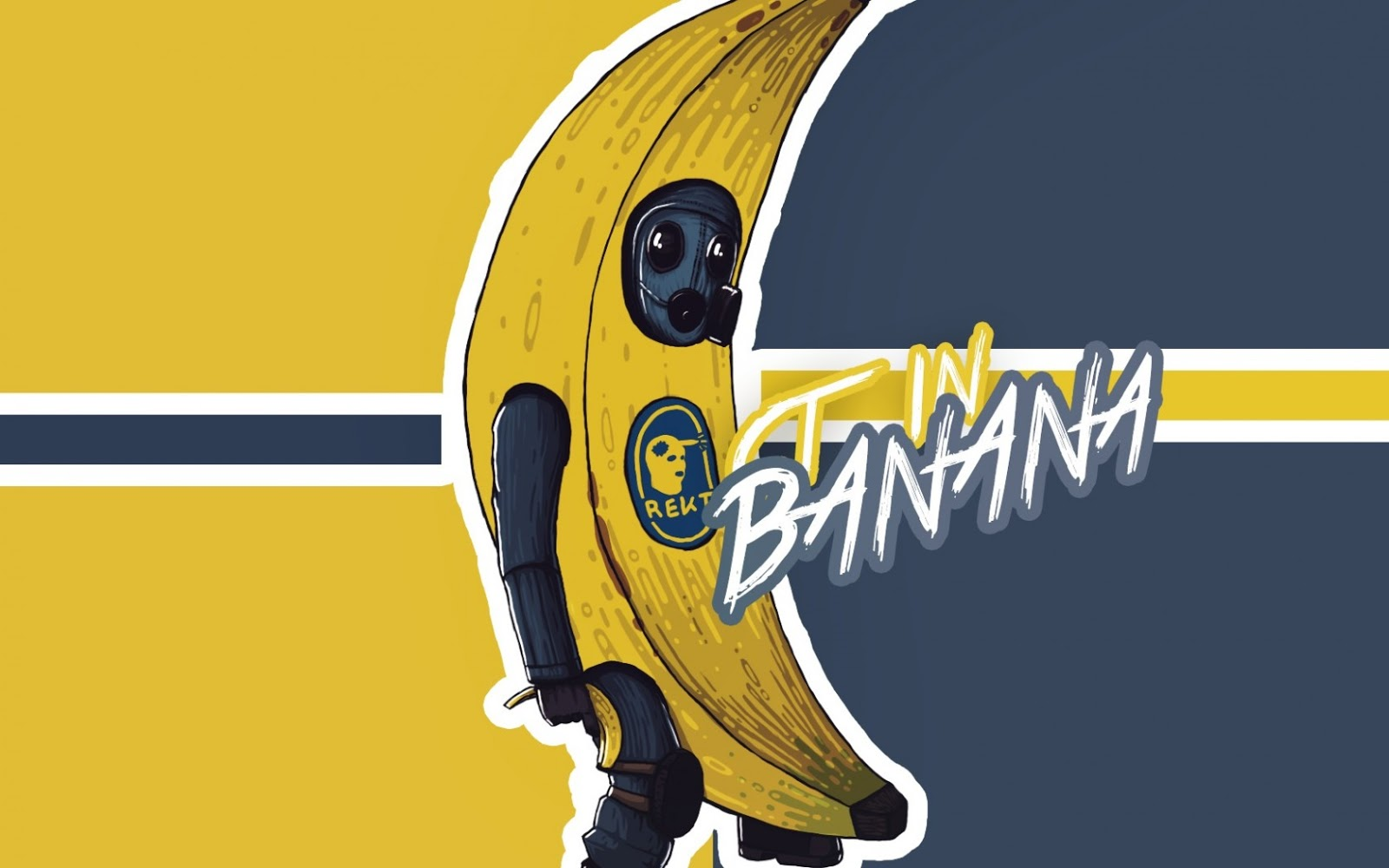 Csgo sticker hd wallpaper 1600x1000