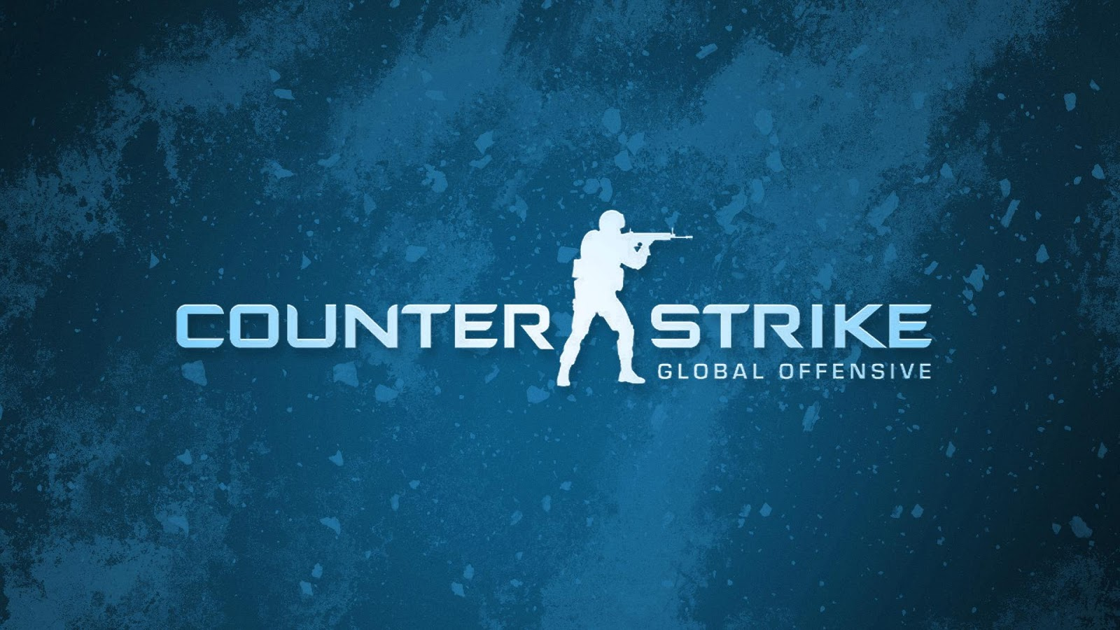 101 cs:go hd wallpapers: cool gaming backgrounds