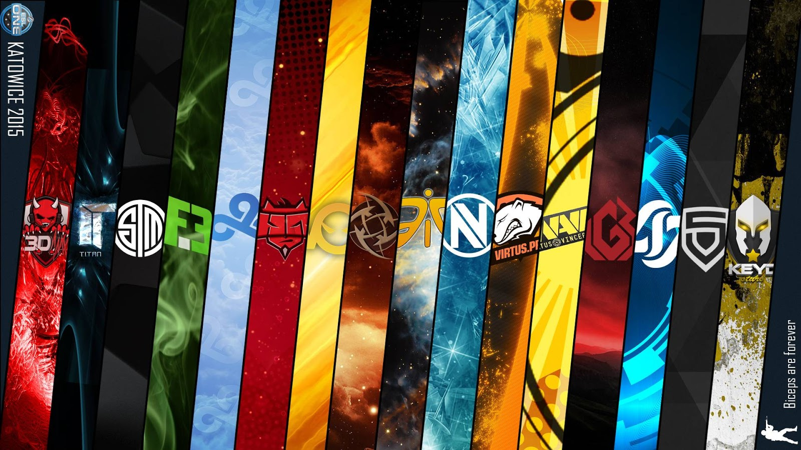 101 Csgo Hd Wallpapers Cool Gaming Backgrounds