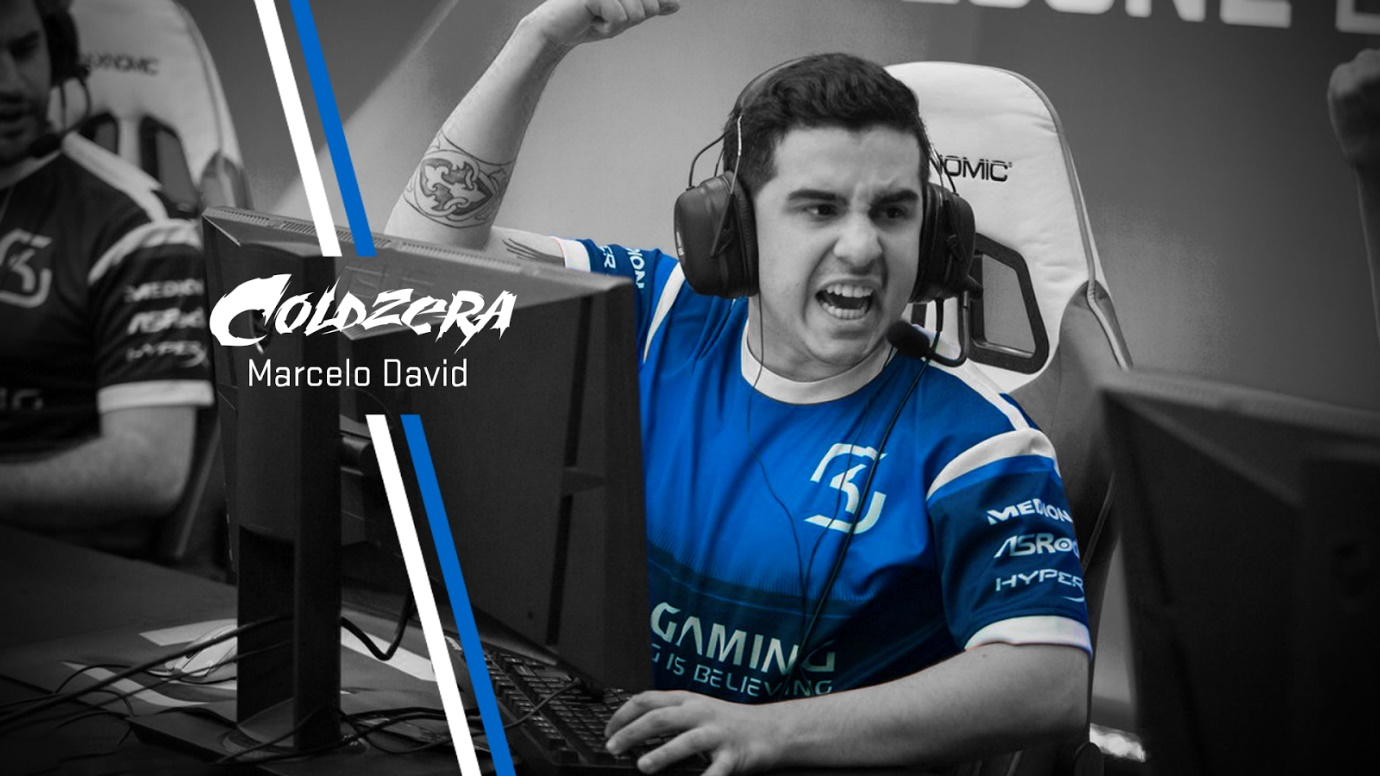 Coldzera CS:GO wallpaper 1380x776