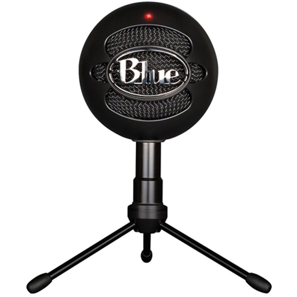 Blue Snowball USB
