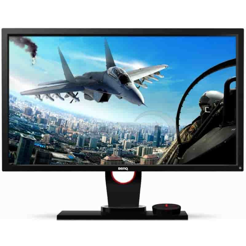Best Monitors for CS:GO in 2019