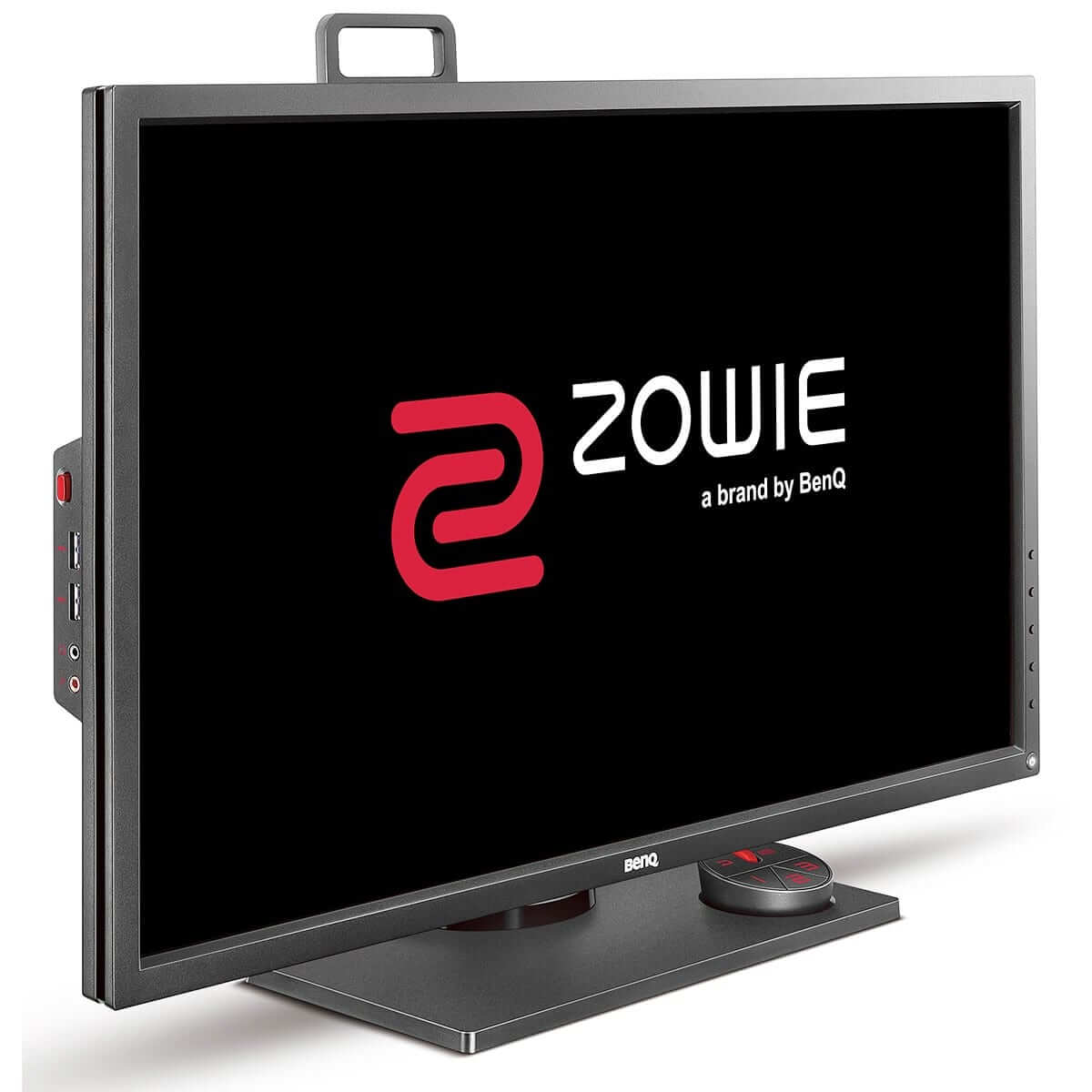 BenQ ZOWIE XL2730 Gaming Monitor for CS:GO