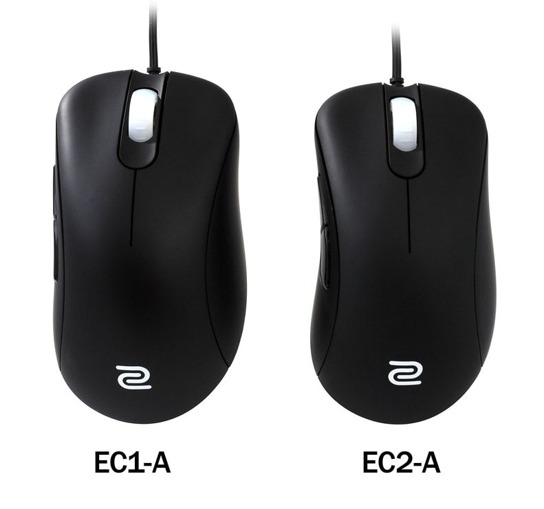 301da2c737c Best Gaming Mouse for CS:GO: Choosing Pro Gaming Mouse in 2019