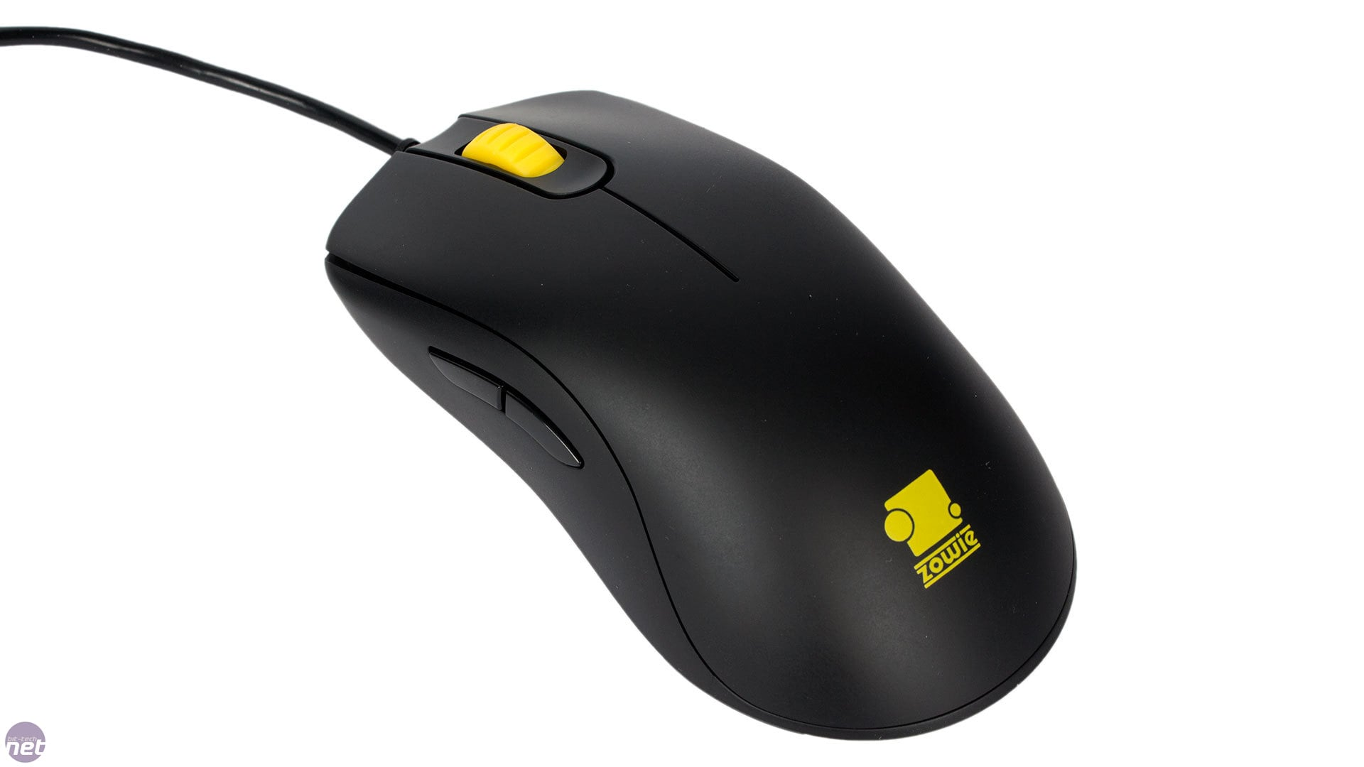 Best gaming mouse for cs go choosing pro gaming mouse in 2019 for Cs go mouse