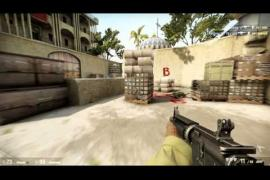 n0thing CS:GO settings 2019: crosshairs, video settings, Steam