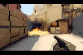 dupreeh CS:GO settings 2019: crosshairs, video settings