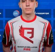 Balblna pro CS:GO player photo