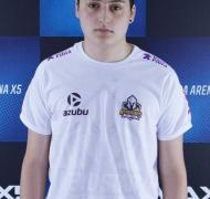 destiny pro CS:GO player photo