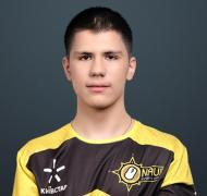 B1T pro CS:GO player photo
