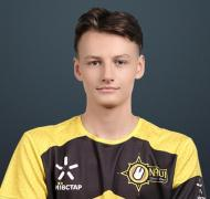 KAPACHO pro CS:GO player photo