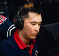 AdreN pro CS:GO player photo