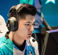 autimatic pro CS:GO player photo