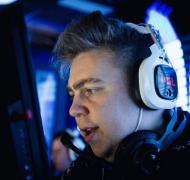 bondik pro CS:GO player photo