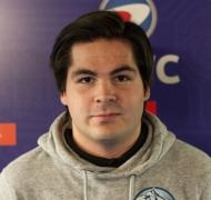 cromen pro CS:GO player photo
