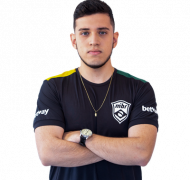 leo_drk pro CS:GO player photo