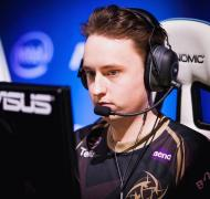 GeT_RiGhT pro CS:GO player photo