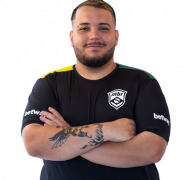 vsm pro CS:GO player photo