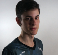 shz pro CS:GO player photo