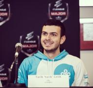 tarik pro CS:GO player photo