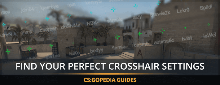 How to Increase FPS in CS:GO  Ultimate Game Optimization Guide